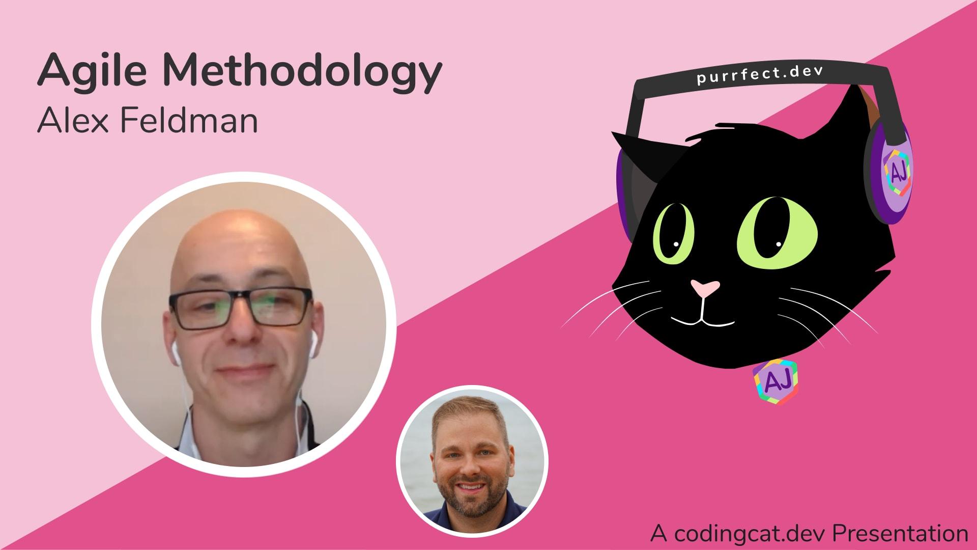 0.5 - Agile Methodology