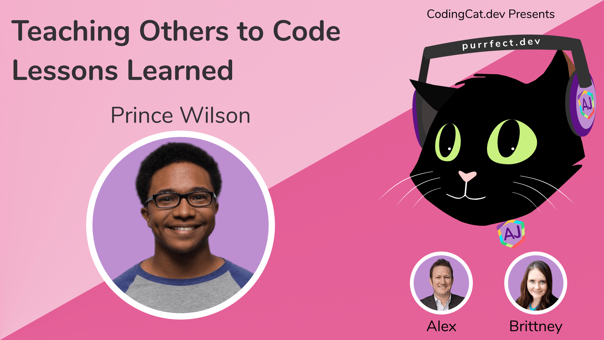 1.19 - Teaching Others to Code Lessons Learned
